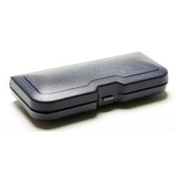 Oeko 746 L, 746-700-03 blau