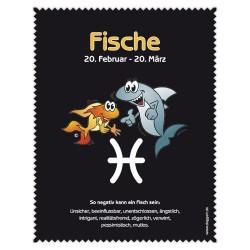Micro Astro 8113-760-03 Fische