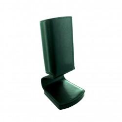 Tavolo 464, 464-170-04 grün