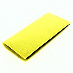 Pipi 117 S, 117-340-10 gelb