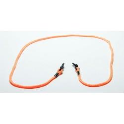 6942-620-11, 12x Nylon orange