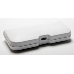 Oeko 746 L, 746-700-09 weiß