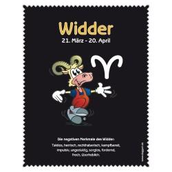 Micro Astro 8113-760-04 Widder