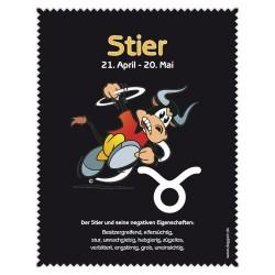 Micro Astro 8113-760-05 Stier