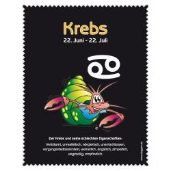 Micro Astro 8113-760-07 Krebs