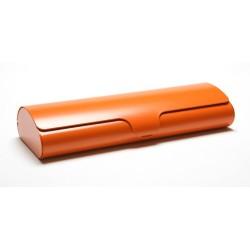 Xena 748 L, 748-147-11 orange