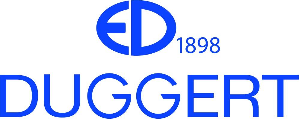 Etuis Duggert