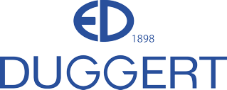 Etuis Duggert GmbH - Onlinebestellsystem