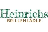 Heinrich's Brillenlädle
